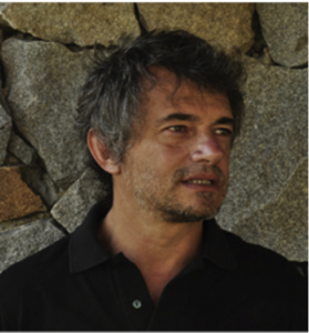"""Manuel Sbdar, de MATERIABIZ: """"El `hacer´ es el que marca el camino"""""""