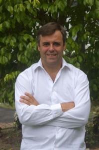 """Claudio Déstefano: """"El líder funciona como un búho"""""""