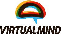 logo-virtualmind
