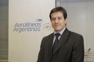 Mariano_Recalde