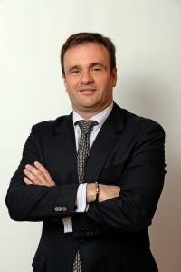 Juan Pablo Maglier