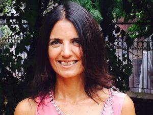 """Erica Reynoso, Gerente de Gestión del Talento de Banco Galicia: """"El líder establece relaciones de confianza"""""""
