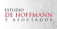 estudio de hoffmann